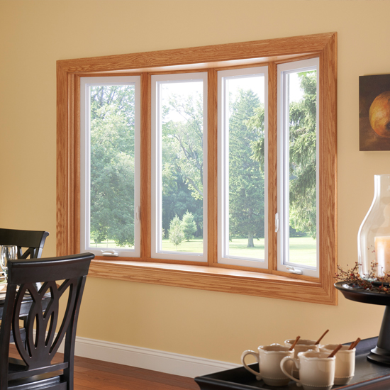 bow windows for sale myideasbedroom com bay amp bow windows for sale in toronto windowscanada com