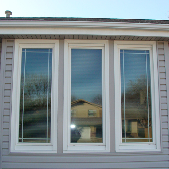 What Are Casement Windows : Windows casement window