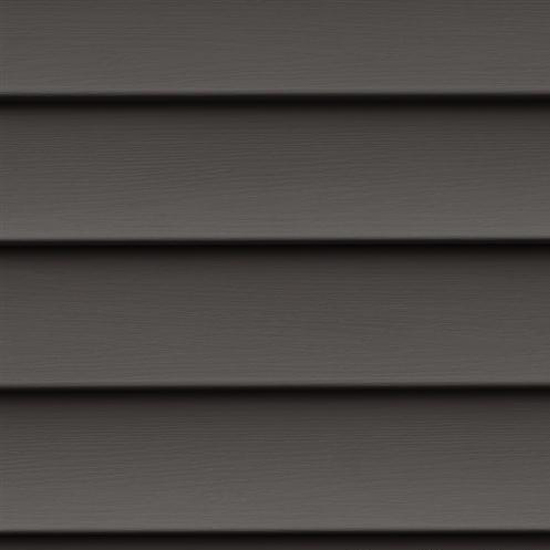 Vinyl Siding Colors Samples Sexiest Bbw