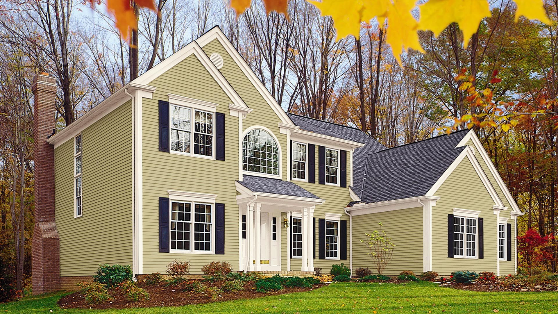 35% Off Siding Products